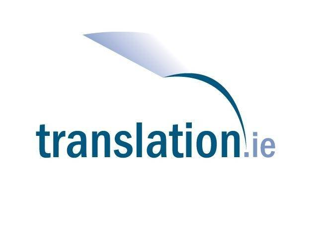 translationie.jpg